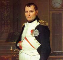 Kostüm: Napoleon Bonaparte