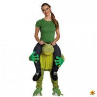 Carry Me Kostüme: Was ist das eigentlich?