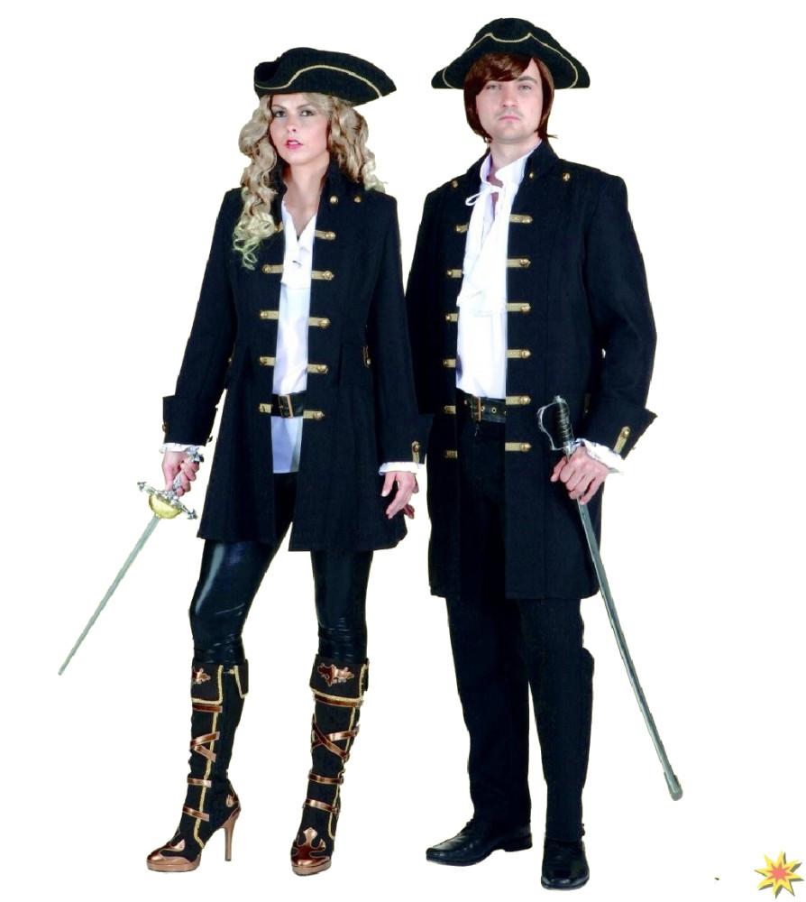 Und Kostümprofis Piratenkostüme Die Damen Für Herren wOPiZXuTkl