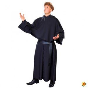 Luther Kostüm